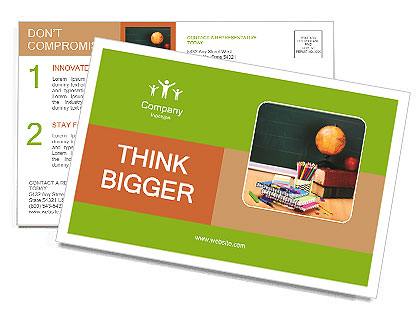 0000083888 Postcard Templates