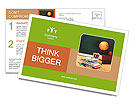 0000083888 Postcard Template