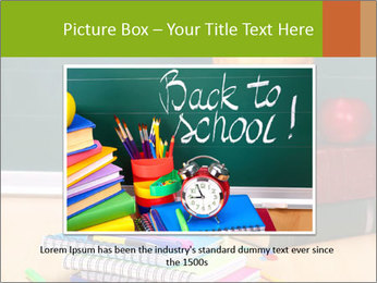 0000083888 PowerPoint Template - Slide 15