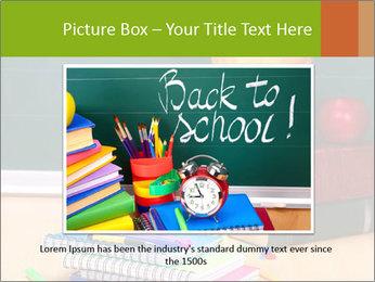 0000083888 PowerPoint Templates - Slide 15