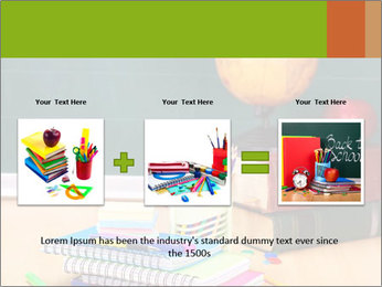 0000083888 PowerPoint Template - Slide 22