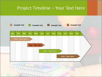 0000083888 PowerPoint Templates - Slide 25