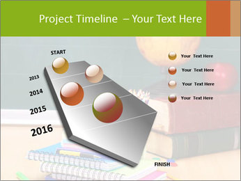 0000083888 PowerPoint Templates - Slide 26