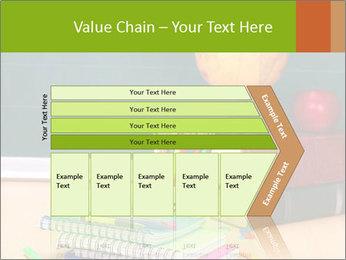 0000083888 PowerPoint Templates - Slide 27