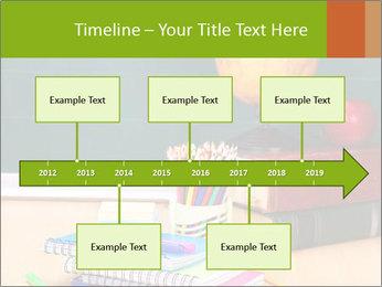 0000083888 PowerPoint Templates - Slide 28