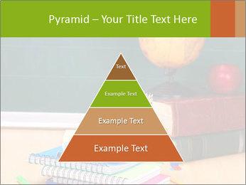 0000083888 PowerPoint Templates - Slide 30