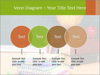 0000083888 PowerPoint Templates - Slide 32