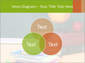 0000083888 PowerPoint Templates - Slide 33