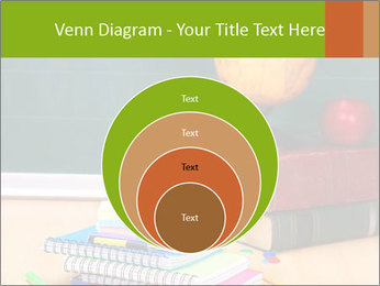 0000083888 PowerPoint Templates - Slide 34