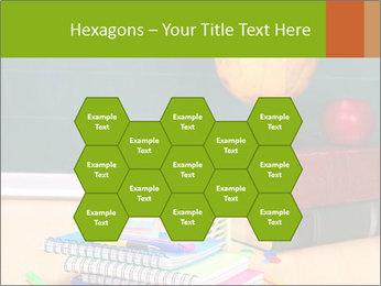 0000083888 PowerPoint Templates - Slide 44