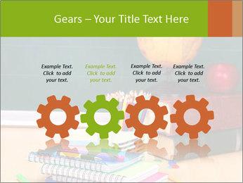 0000083888 PowerPoint Templates - Slide 48