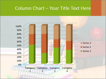 0000083888 PowerPoint Templates - Slide 50