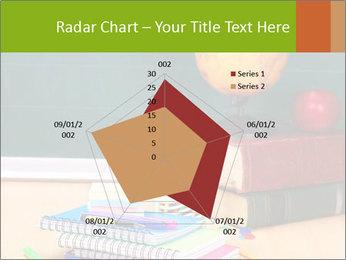 0000083888 PowerPoint Templates - Slide 51
