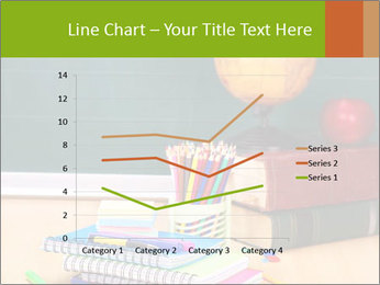 0000083888 PowerPoint Templates - Slide 54