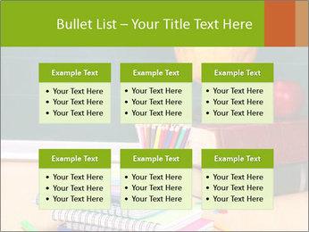 0000083888 PowerPoint Templates - Slide 56