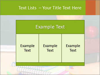 0000083888 PowerPoint Templates - Slide 59