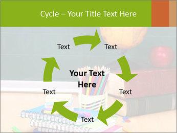 0000083888 PowerPoint Templates - Slide 62