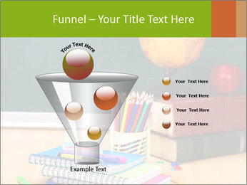 0000083888 PowerPoint Templates - Slide 63