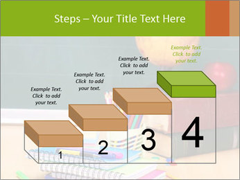 0000083888 PowerPoint Template - Slide 64