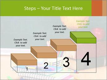 0000083888 PowerPoint Templates - Slide 64