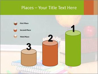 0000083888 PowerPoint Templates - Slide 65