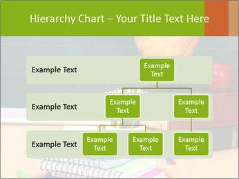 0000083888 PowerPoint Templates - Slide 67