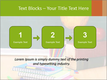 0000083888 PowerPoint Template - Slide 71