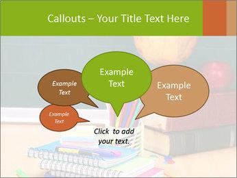 0000083888 PowerPoint Templates - Slide 73