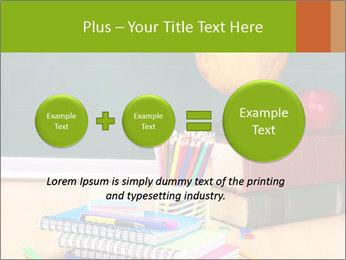 0000083888 PowerPoint Templates - Slide 75