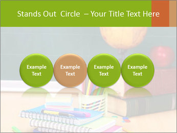 0000083888 PowerPoint Template - Slide 76