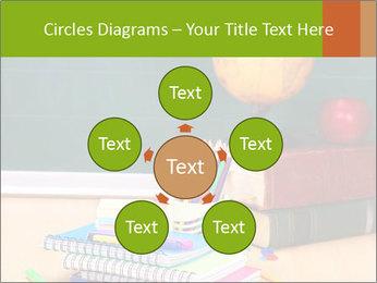0000083888 PowerPoint Templates - Slide 78