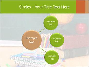 0000083888 PowerPoint Templates - Slide 79