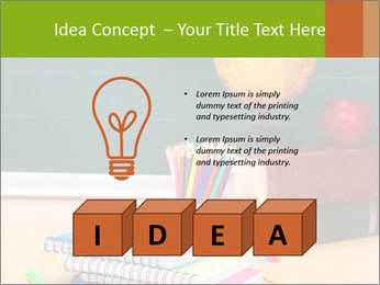 0000083888 PowerPoint Template - Slide 80