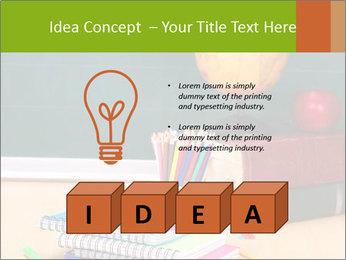 0000083888 PowerPoint Templates - Slide 80