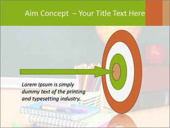 0000083888 PowerPoint Templates - Slide 83