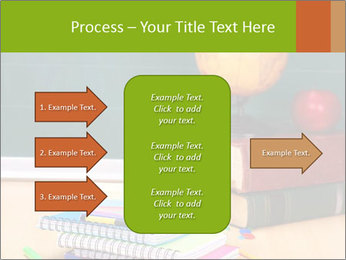 0000083888 PowerPoint Template - Slide 85