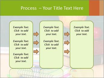 0000083888 PowerPoint Templates - Slide 86