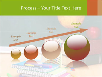 0000083888 PowerPoint Template - Slide 87