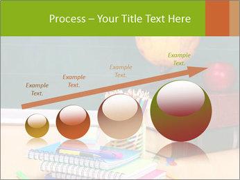 0000083888 PowerPoint Templates - Slide 87