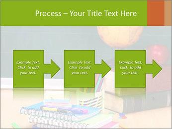 0000083888 PowerPoint Templates - Slide 88