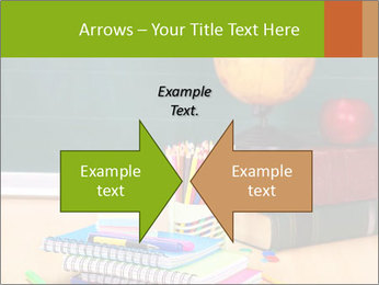 0000083888 PowerPoint Templates - Slide 90