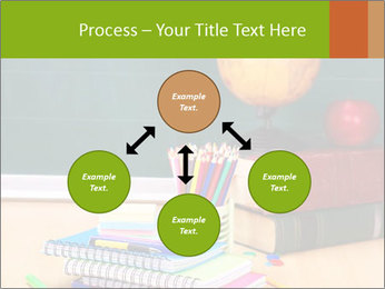 0000083888 PowerPoint Template - Slide 91