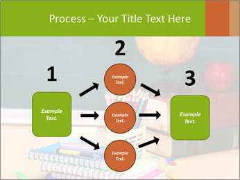 0000083888 PowerPoint Template - Slide 92