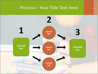 0000083888 PowerPoint Templates - Slide 92