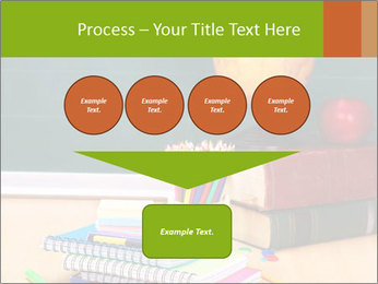 0000083888 PowerPoint Template - Slide 93