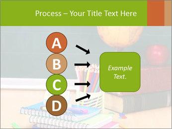 0000083888 PowerPoint Templates - Slide 94
