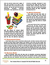 0000083888 Word Template - Page 4