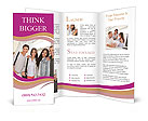 0000083889 Brochure Template