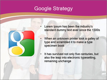 0000083889 PowerPoint Templates - Slide 10