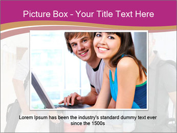 0000083889 PowerPoint Templates - Slide 15